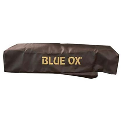 Picture of Blue Ox  Vinyl Coated Fabric Avail Tow Bar Cover BX88309 14-0886