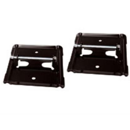 "Picture of BAL  2-Pack 6"" x 6"" Trailer Stabilizer Jack Pad 23200 15-0354"