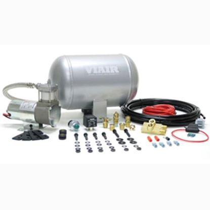 Picture of Viair  Ultra Light Air System 10000 15-0549