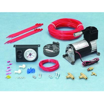 Picture of Firestone Level Command II Helper Spring Compressor Kit 2158 15-1292