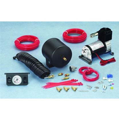 Picture of Firestone Dual Air Command II Dual Helper Spring Compressor Kit 2168 15-1296