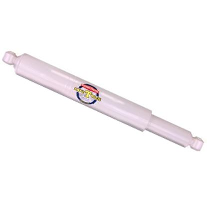 Picture of Safe T Plus  Tan Steering Stabilizer for Class A Motorhomes 41-180 15-2196