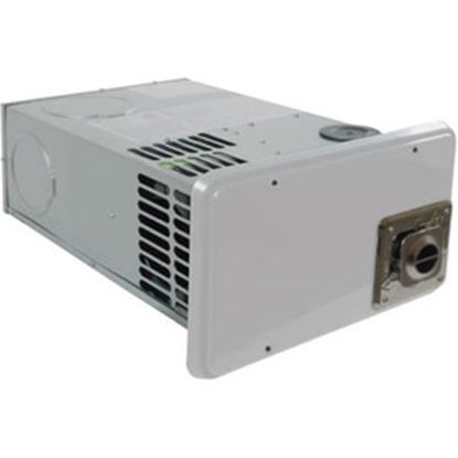 Picture of Dometic  12,000 BTU Small 12V Furnace 32715 15-7051