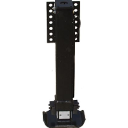 Picture of Kwikee  Electric Front/Rear Levelling Jack 359352 15-9095