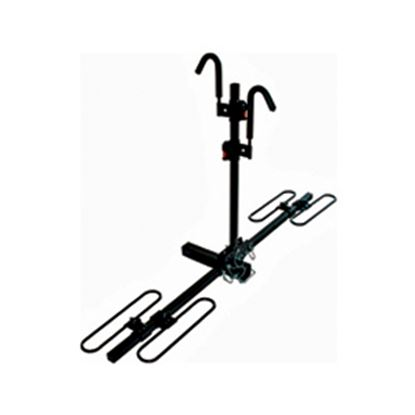 "Picture of Swagman XC 2 2"" Receiver Folding RAC XC 2-Bike Carrier 64650 16-0378"