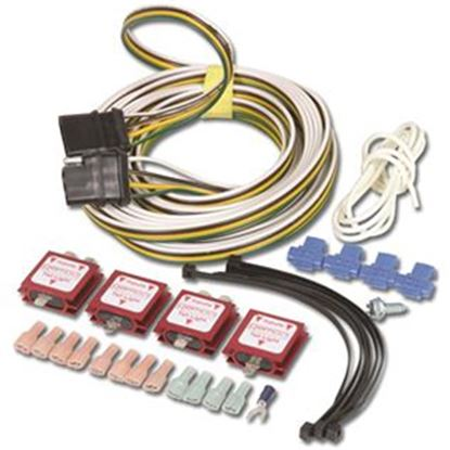 Picture of Demco RV  Diode Kit 9523010 17-2948