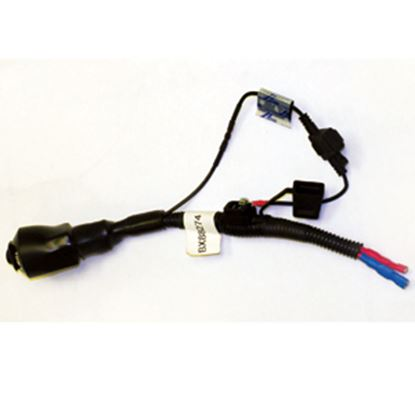 Picture of Blue Ox  Fuse Bypass BX88274 17-3057