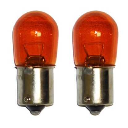 Picture of Starlights  2-Pack Bug Light Bulb 016-AB10 18-0046