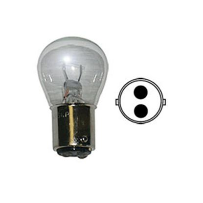 Picture of Arcon  10-Box #1157 Bulb 16784 18-1715