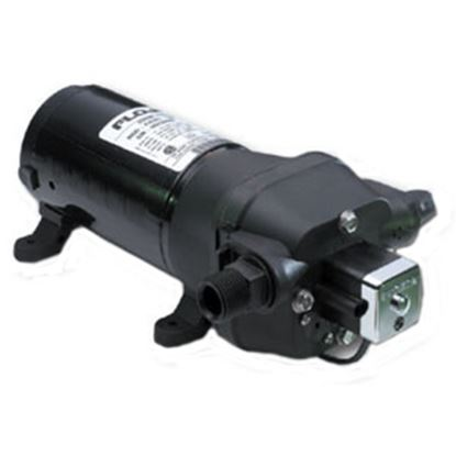 Picture of Flojet Sensore VSD (TM) 12V 5.0 GPM 40 PSI Fresh Water Pump R4426143A 18-7686