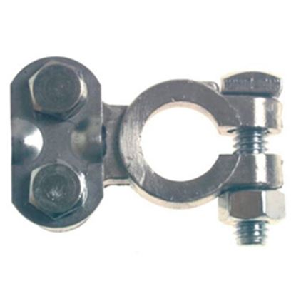 Picture of East Penn Deka 00147, Battery Terminals 00147 19-0493
