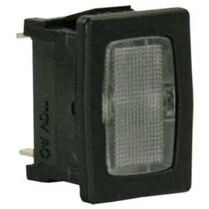 Picture of JR Products  12V Indicator Light For JR Products 13125 13115 19-2102