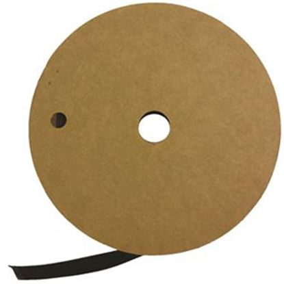 "Picture of Battery Doctor  Black 3/8"" x 25' Heat Shrink Tubing 80708 19-3633"