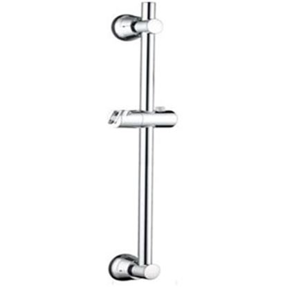 Picture of Relaqua  Chrome Shower Head Slide Bar SC-300C 19-3930