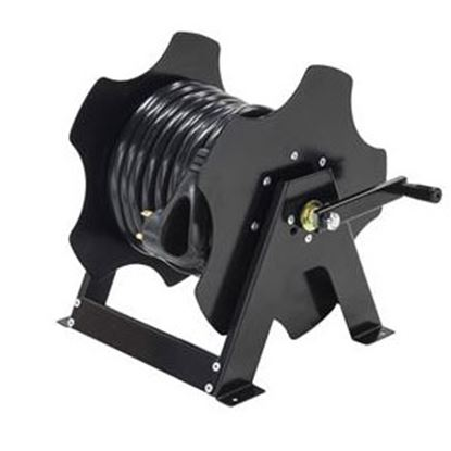Picture of Lippert  Power Cord Reel 677584 19-4593