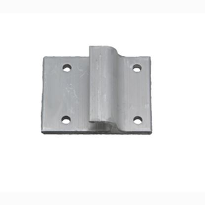Picture of AP Products  2-Pack Folding Table Mounting Hinge Bracket 013-960 20-3715