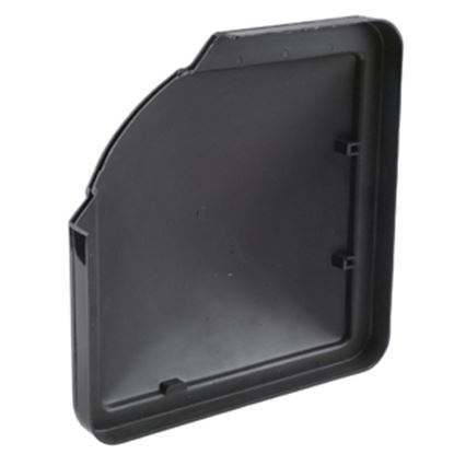 Picture of Fan-Tastic Vent  Smoke Insulated Dome Roof Vent Lid K2020-19 22-0290