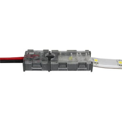 Picture of ITC  Extra Connector Kits for AstraTM Flexible LED Linear Light TC-112-TPC03-TPB-D 22-1162