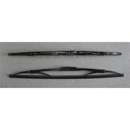 "Picture of TRU Vision  19""L Universal Windshield Wiper Blade WT1-19 23-2272"