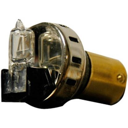 Picture of Hopkins Back Up Alert (R) Audible Beep Beep Sound When In Reverse #3156 Bulb 20101VA 24-0076