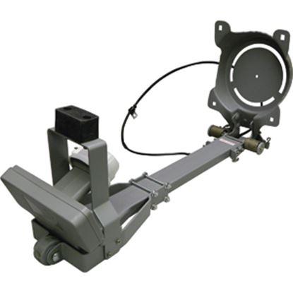 Picture of Winegard Trav'Ler (TM) Satellite TV Antenna Reflector Arm Bracket RP-SK95 24-0194
