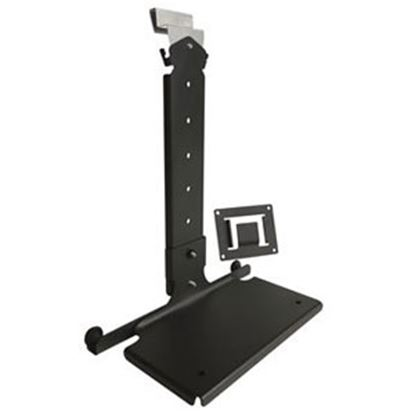 Picture of Winegard  Window/Side Vehicle Temporary Mount Satellite TV Antenna Mount MT-SM30 24-0203