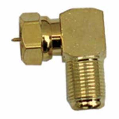 Picture of Prime Products  Antenna Cable Connector 08-8014 24-1049