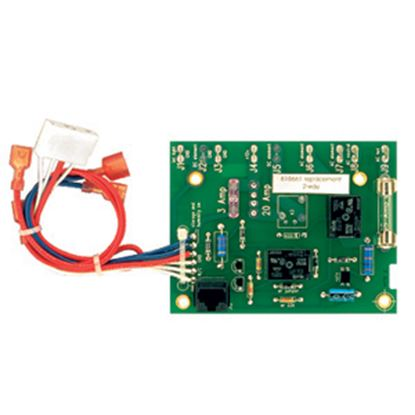 Picture of Dinosaur Electronics  2 Way Refrigerator Power Supply Circuit Board 6186612-WAY 39-0488