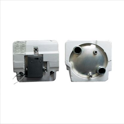Picture of Dometic  10 Gal Water Heater Tank 93953 42-0332