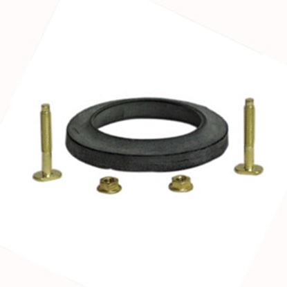 Picture of Thetford  Toilet Mounting Bolts For Aqua-Magic (R) Bravura 31115 44-1150