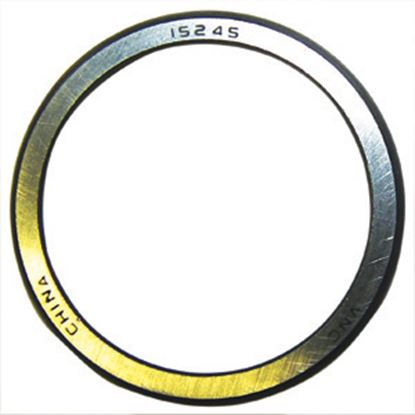 """Picture of AP Products  2-Pack 15245 2.441"""" OD Bearing Race 014-126996-2 46-0859"""