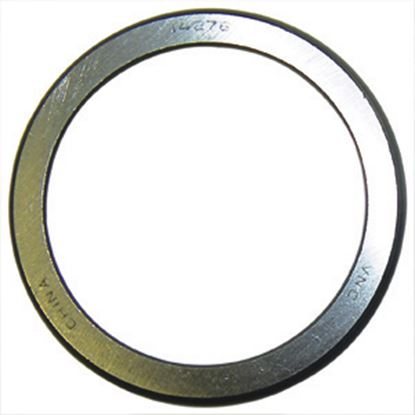 """Picture of AP Products  2-Pack 14276 2.717"""" OD Bearing Race for 14125A Bearing 014-127012-2 46-0860"""