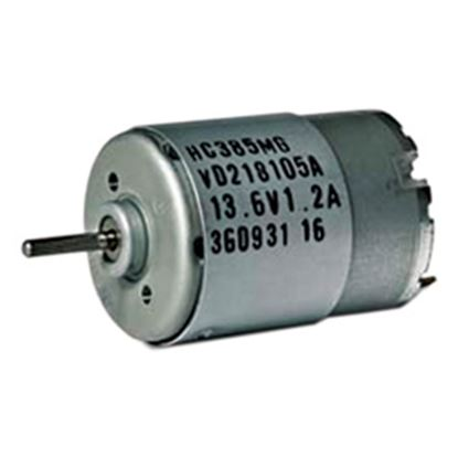 Picture of Ventline  13.6V DC Roof Vent Motor For Vanair BVD0218-00 47-0229