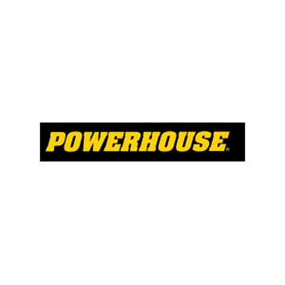 Picture of Powerhouse  Screw Driver And Handle 69728 48-0328