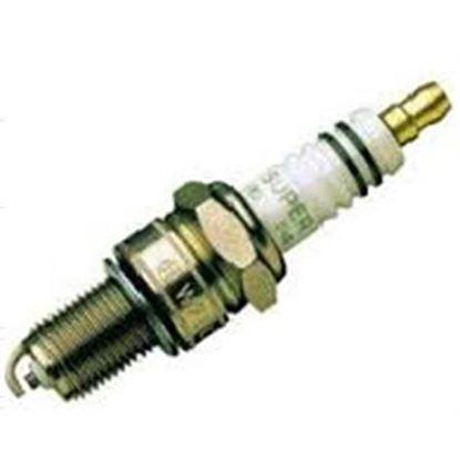 Picture of Kipor  Spark Plug for Kipor Generators WR7DC 48-0999