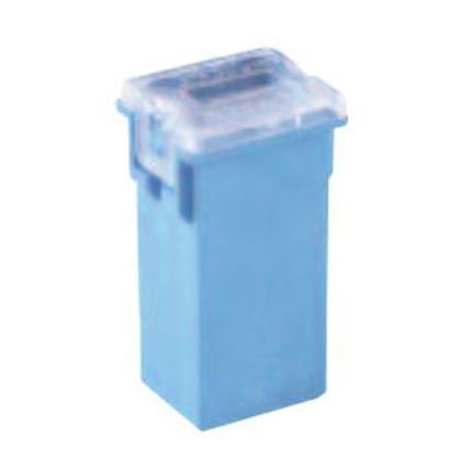 Picture of Bussman Female Maxi(TM) 20A Female Fuse BP/FMX-20-RP 69-8481