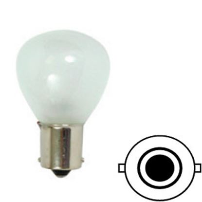 Picture of Camco  10/ Box #1143LF Bulb 54796 69-8579