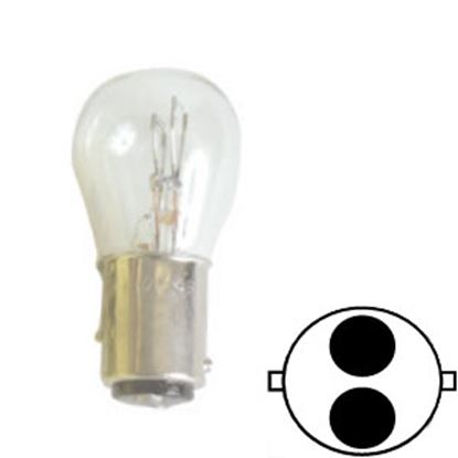 Picture of Camco  10/ Box #2057 Bulb 54838 69-8583