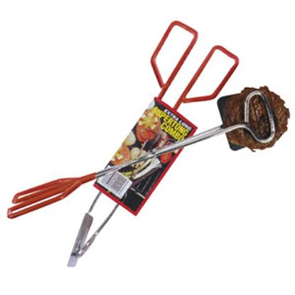 Picture of Rome  Kitchen Tool Set 42 69-9721