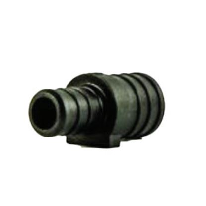 "Picture of EcoPoly Fittings  1/2"" PEX x 7/8"" MPT Swivel Nut End Plastic Fresh Water Straight Fitting 28853 88-9272"