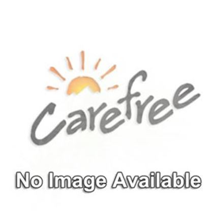 "Picture of Carefree  36"" L Awning Shock Travel'R Awning R001331 95-3462"