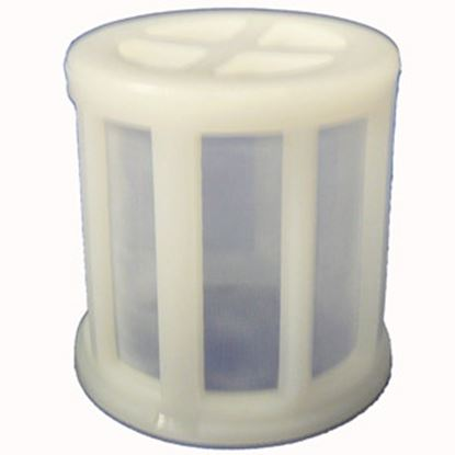 Picture of Yamaha  Generator Fuel Filter  95-4301