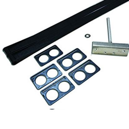 Picture of Furrion Flexguard Slide Out Wiring Guard 1346281 96-0097