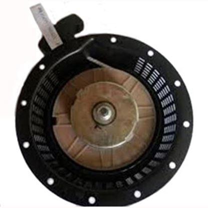 Picture of Kipor  Generator Recoil Starter for Kipor KM186F-14000 96-2282