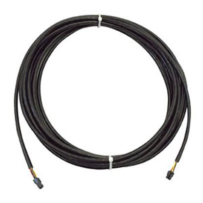 Picture of Winegard  Communication/ Data Cable CL-SK06 96-3301
